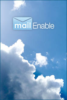 MailEnable
